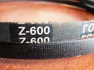 remen-klinovoy-profil-o-z-600-foto