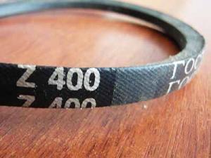 remen-klinovoy-profil-o-z-400-foto