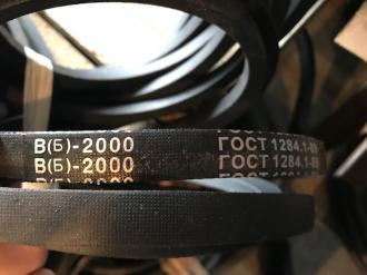 klinovoy-remen-v-b-2000