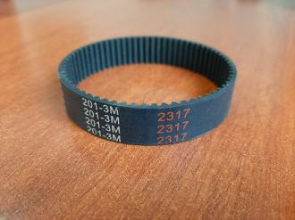 remen-rezinovyy-zubchatyy-201-htd-3m-14-mm