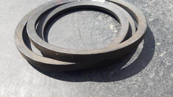 Ремень узкоклиновой SPA 1450 photo