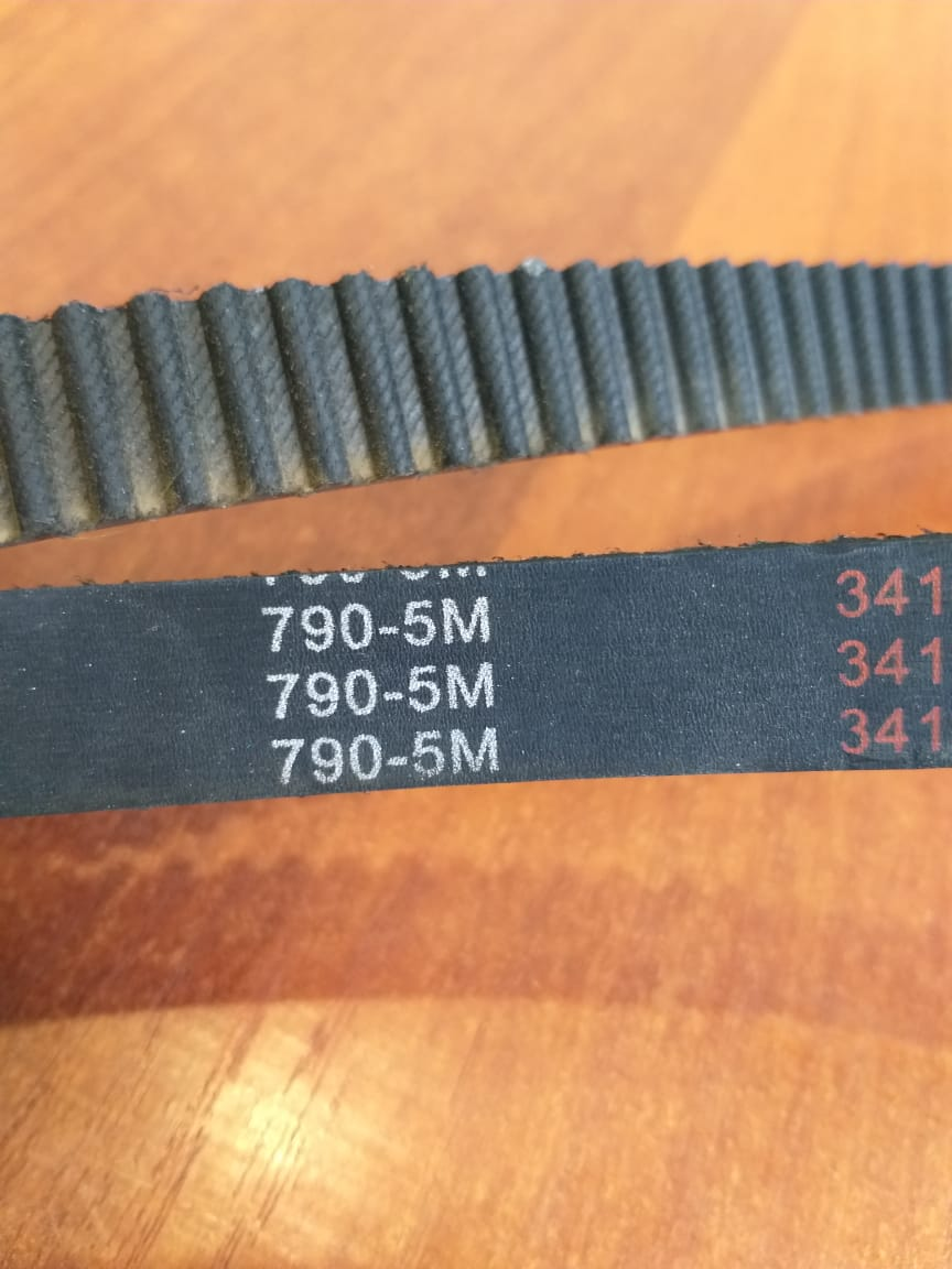 remen-zubchatyy-htd-790-5m-10mm-(1)