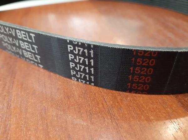 remen-poliklinovoy-5-pj-711-photo